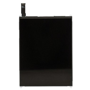 LCD display Retina voor Apple iPad Mini 2 en Mini 3