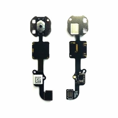 Home button flex kabel voor de Apple iPhone 6