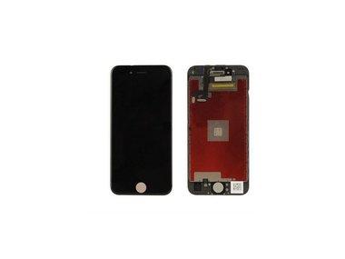 Origineel Apple iPhone 6s LCD Scherm Zwart