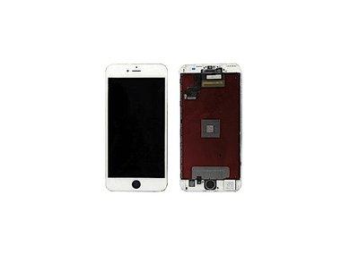 Origineel Apple iPhone 6s LCD Scherm Wit