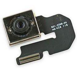 Achter camera voor Apple iPhone 6S