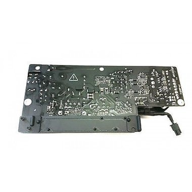 Apple iMac 21,5-inch A1418 voeding/power-supply reparatie