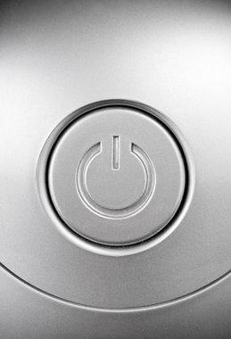 Aan / uit knop met kabel voor de Apple iMac 21.5-inch A1311en 27-inch A1312