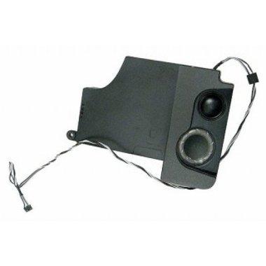 Linker luidspreker / speaker voor iMac 27-inch A1312