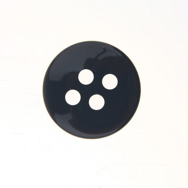 Bottom cover voor de Apple 38mm en 42mm Watch