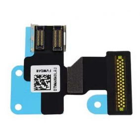 Connector flex voor Apple Watch 38mm