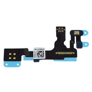 Mainboard flex voor Apple Watch 38mm