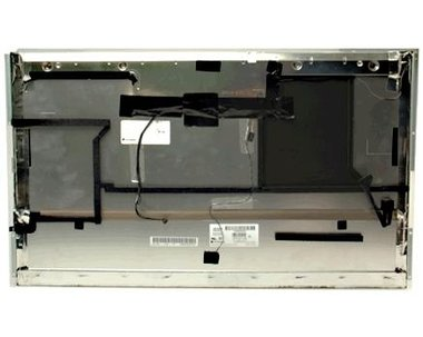 LCD display scherm LM270WQ1(SD)(E3) voor Apple iMac 27-inch A1312 jaar 2011 refurbished