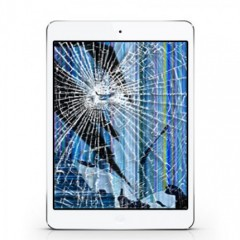 Lcd display reparatie voor Apple iPad air