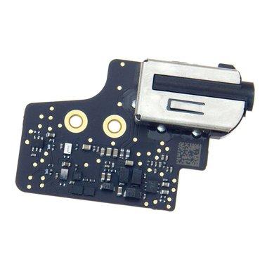 Audio Board 820-4049-A voor Apple MacBook 12-inch A1534