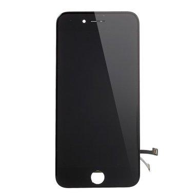 Origineel Apple iPhone 7 LCD Scherm Zwart