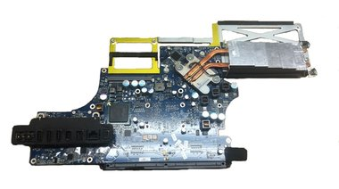 Logic Board  2.0 GHz 820-2143-A Apple iMac 20-inch A1224