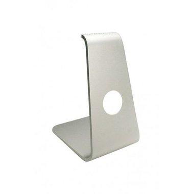 Aluminium standaard voor Apple iMac 27-inch A1312