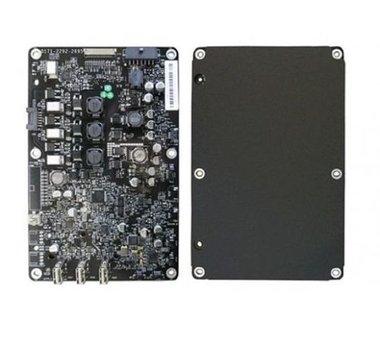 Logic Board 0171-2292-2695 voor Apple cinema display 24-inch A1267