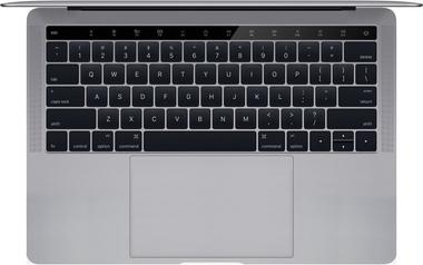 Toetsenbord vervanging voor de Apple MacBook Pro OLED 13-inch A1706