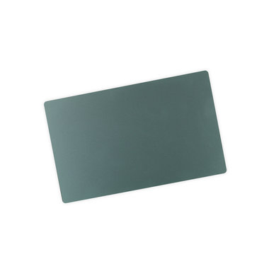 Trackpad voor Apple Macbook Pro 15-inch A1707 OLED Space grey