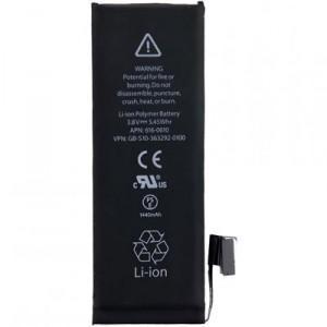 Batterij / accu voor Apple iPhone SE