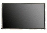 LCD display beeldscherm LM215WF3 (SD)(C2) voor Apple iMac 21.5-inch A1311 jaar 2011
