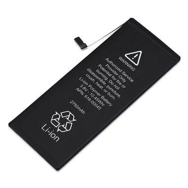 Batterij / accu voor Apple iPhone 6s Plus