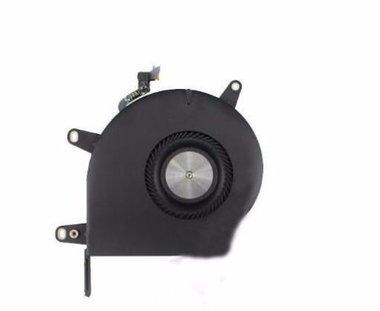 Ventilator / fan voor Apple Macbook Pro retina 13-inch A1708