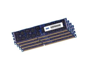 32GB (4x8GB) RAM Mac Pro 2013