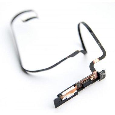 Slaap led sensor flex kabel voor de Apple Macbook Pro 17-inch A1297 jaar 2011