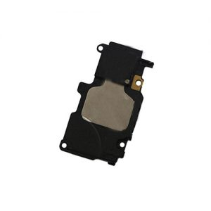 Speaker / luidspreker voor Apple iPhone 6s