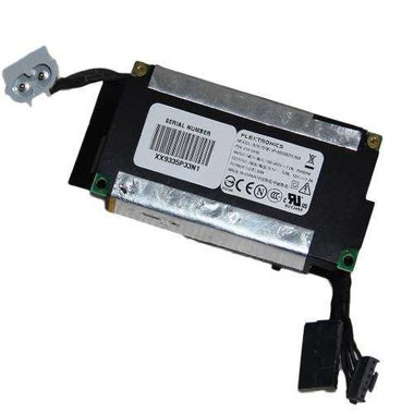Voeding power supply voor Apple Time Capsule A1254, A1302 jaar 2008, 2009