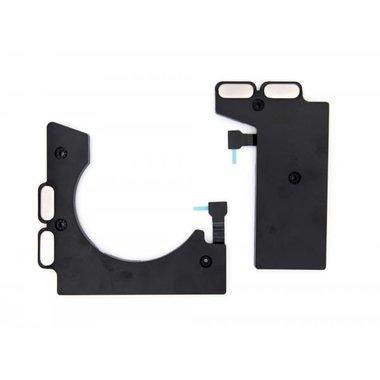 Luidsprekers speakers links en rechts  voor Apple MacBook Pro Retina 13-inch A1708