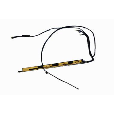 iSight antenne bluetooth kabel voor MacBook Pro 17- inch A1297 modeljaar 2011