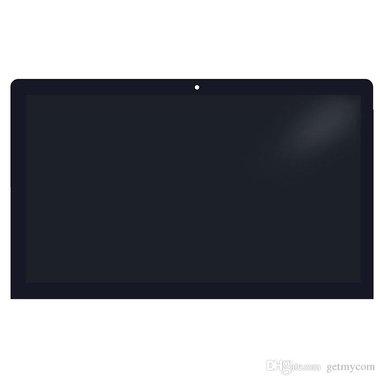 Apple iMac 21.5-inch A1418 (late 2015 4K) / Display reparatie
