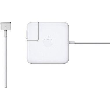 Originele Apple Magsafe 2 adapter 85W