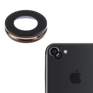 camera lens voor de iPhone 7