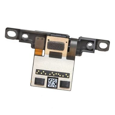 isight camera voor de Apple iMac 21.5-inch A1418 2012, 2013, 2014, 2015 en 2017