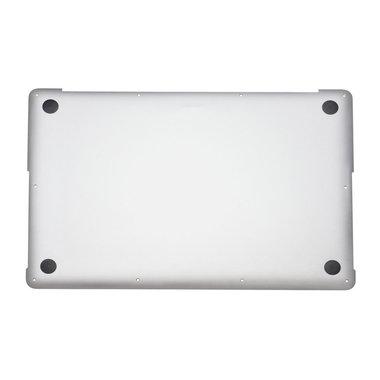 Aluminium bottom case onderplaat voor MacBook Pro Retina 15-inch A1398 jaar late 2013 t/m 2015 refurbished