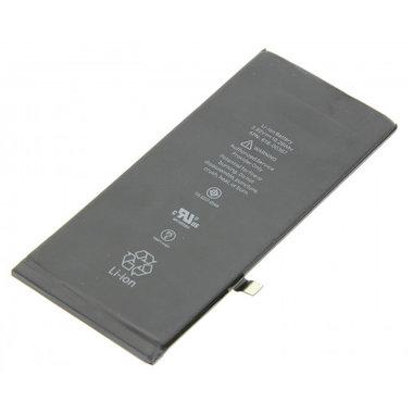 Batterij / accu voor de Apple iPhone 8 plus