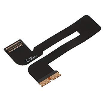 LCD lvds kabel 821-00318-A voor MacBook 12-inch A1534