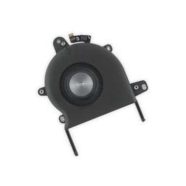 Ventilator / fan links voor Apple Macbook Pro retina 13-inch A1706 en A1989