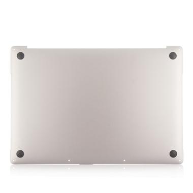 Aluminium bottom case onderplaat voor Apple MacBook Pro Retina 15-inch A1707 Refurbished