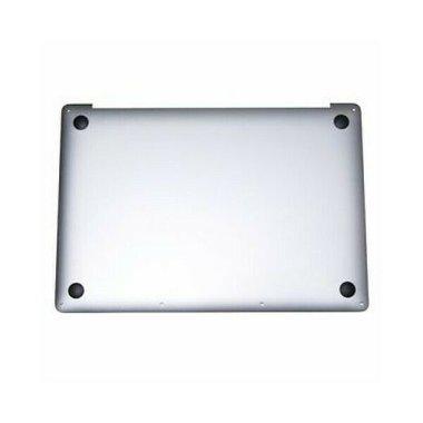 Aluminium bottom case / onderplaat cover voor MacBook Pro Retina A1706 13-inch Zilver