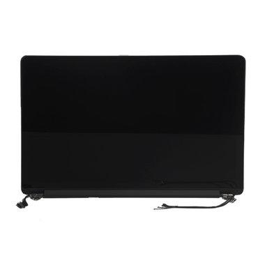 Apple Retina scherm voor MacBook Pro 15-inch A1398 Late 2013 en Mid 2014