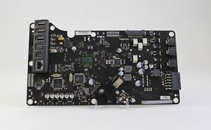 Logic Board 820-2997-A voor Apple Thunderbolt display 27-inch A1407