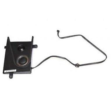 Speaker Links voor Apple Thunderbolt display 27-inch A1407