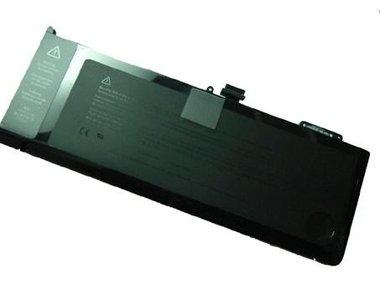 Batterij accu A1321 voor Apple Macbook pro 15-inch A1286 refurbished