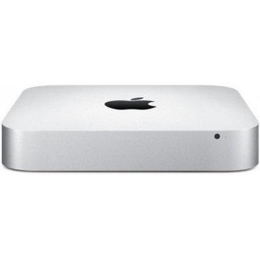 Apple Mac Mini Late 2014 - 1.4Ghz, 4GB, 500GB SSD,  Occasion