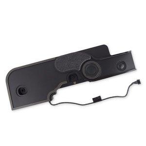 Linker luidspreker / speaker voor de iMac 21.5-inch A1418
