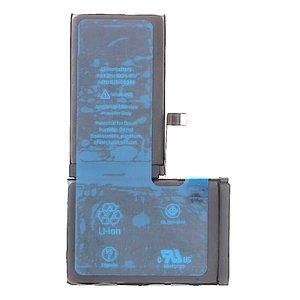 Batterij / accu voor de Apple iPhone X