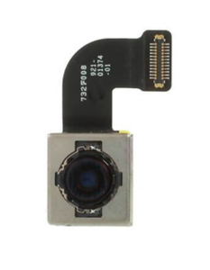 Back / achter camera voor Apple iPhone 8