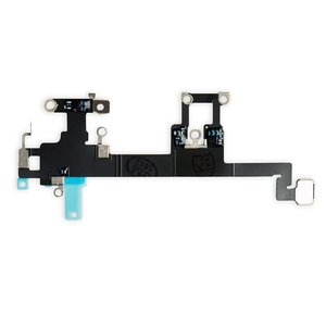 Wi-Fi antenne flex 821-0187-05 voor de Apple iPhone XR