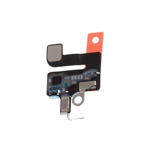 iPhone 8 WIFI, bluetooth en GPS antenne